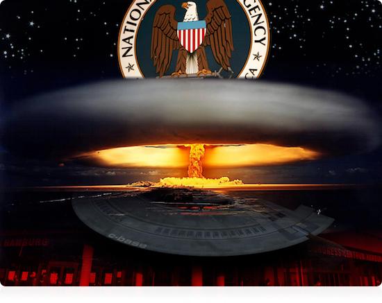 30c3_nuclear_strike_550