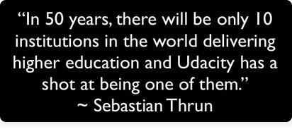 50_year_10_universities