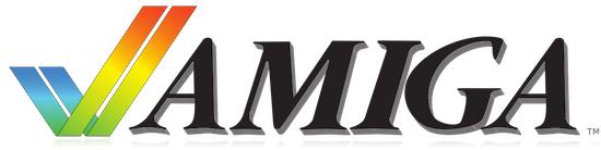Amiga_Logo_1985