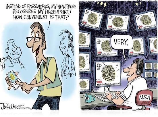 Cagle_fingerprint_TouchID_NSA