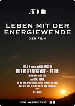 Filmplakatleben_mit_der_energiewende