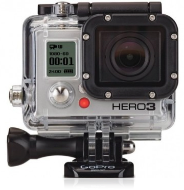 GoPro-HD-Hero3