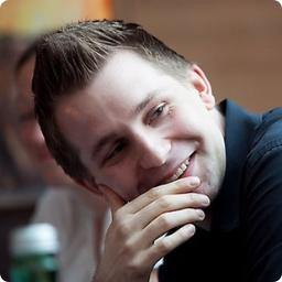 Max_Schrems