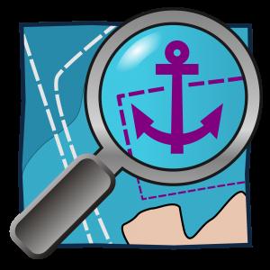 OpenSeaMap-Logo-2000px