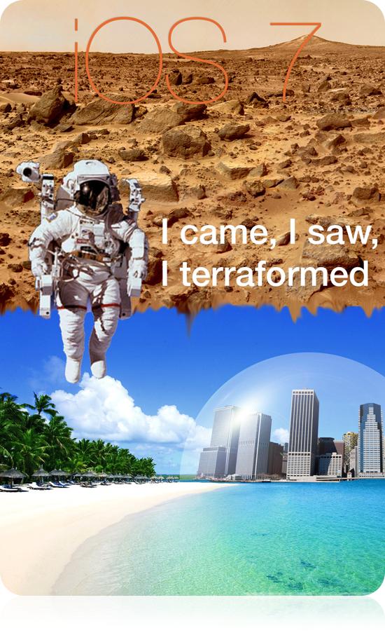Planet_iOS_Terraforming_550
