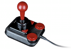 SPEEDLINK-COMPETITION-PRO-Joystick