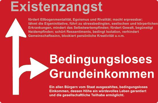 abbiegen-zum-bge_550