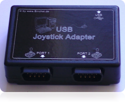 adapter_joystick