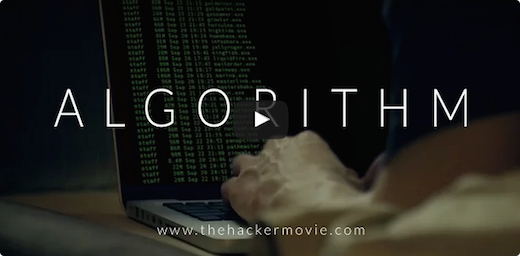 algorithm_movie