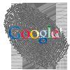 Wichtig: Diese Seite verwendet Google Analytics um Daten fuer Nutzungsstatistiken zu ermitteln. Ihre Privatsphaere kann dadurch beeintraechtigt werden.