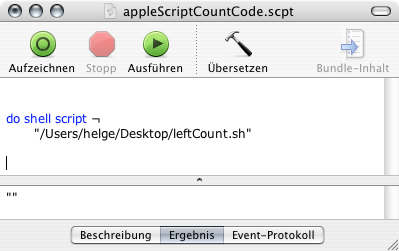 applescripteditor.png