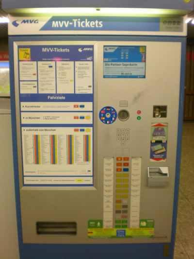 automat_mvv_mvg_complete_small.jpg