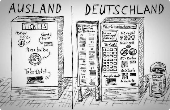 automaten_wahnsinn_compared