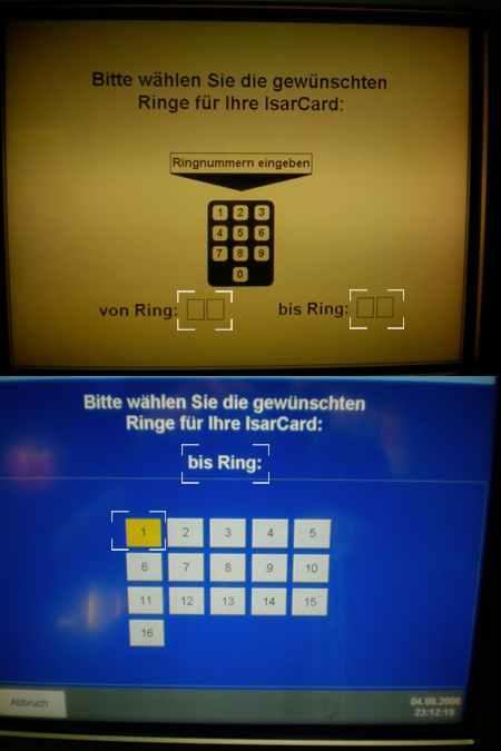automaten_wahnsinn_mvg_mvv.jpg