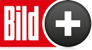 bild_plus_logo