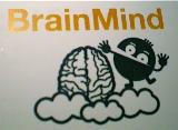brainmind_small.jpg