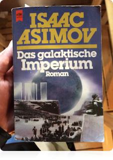 buch_1_asimov