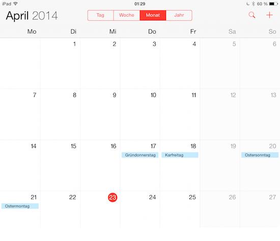 calendar_ios7