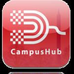 campushub_icon_logo
