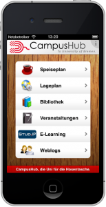 campushub_updated