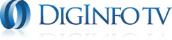 diginfo_logo