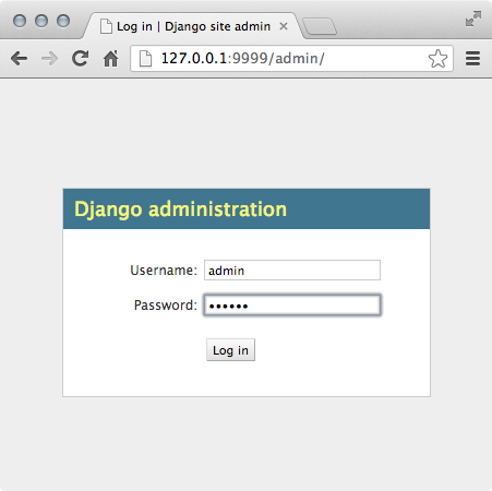 django_admin_success