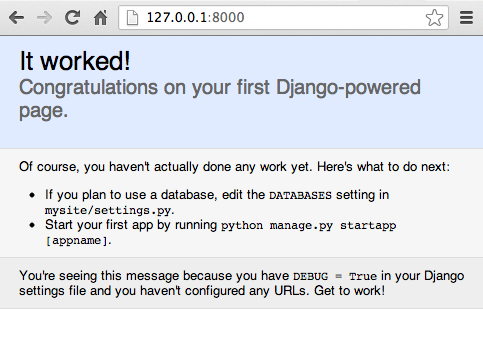 django_success