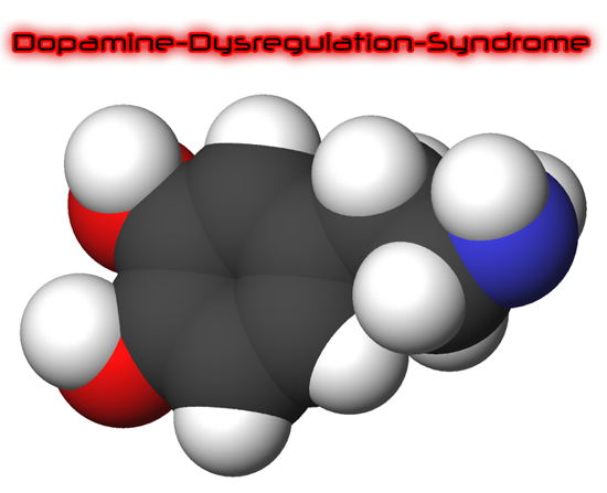 dopamine_syndromeK