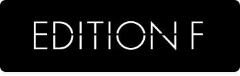 edition_f_logo