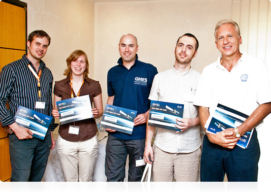 esa_app_camp_winners_2012