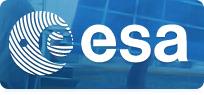 esa_logo
