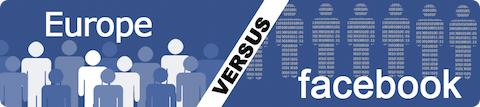 europe_vs_facebook_banner