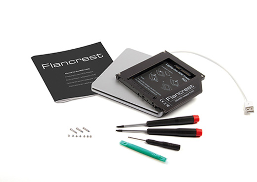 flancrest_kit