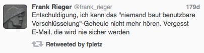 frank_rieger_twitter