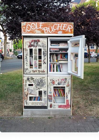 freiburg_buecher_kuehlschrank