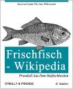 frischfisch_wikipedia.png