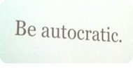 gemmell_autocratic
