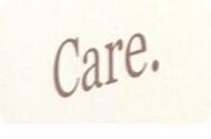 gemmell_care