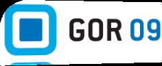 gor09_logo