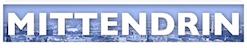 h_mittendrin_logo