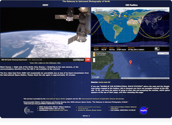 hd_live_view_esa_nasa