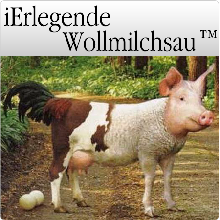 iErlegende_wollmilchsau_perfect