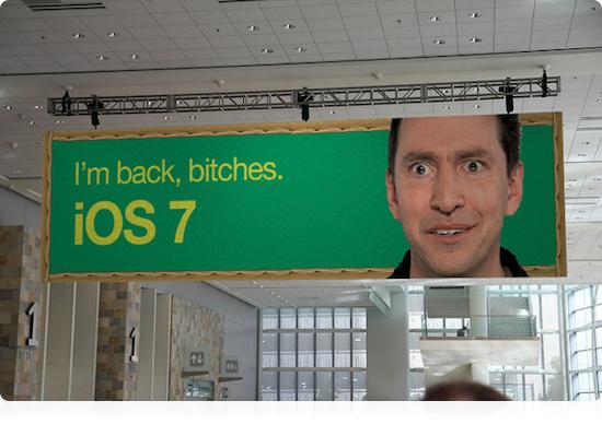 iOS7_back