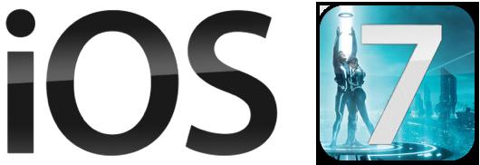iOS7_smart