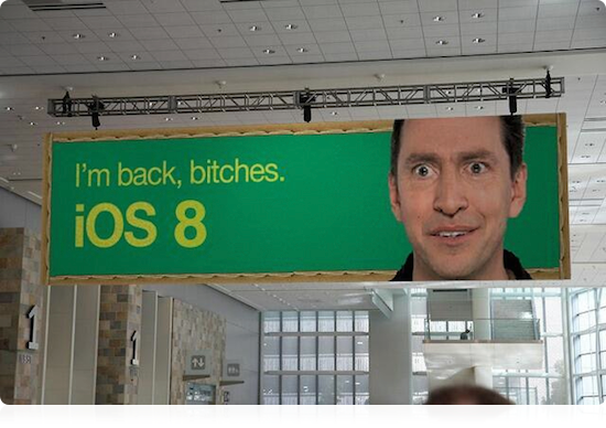 iOS8_back