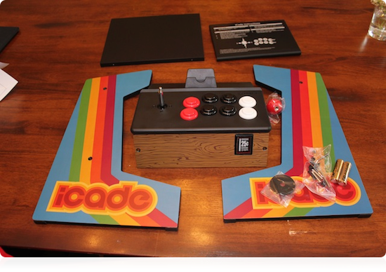 icade-exploded