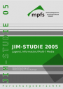 jim2005cover.png