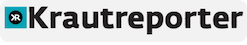 krautreporter_logo