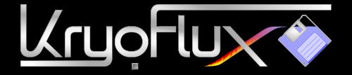 kryoflux_logo