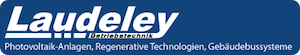 laudeley_logo
